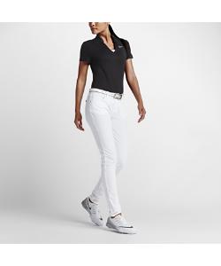 Nike | Брюки Для Гольфа Jean Pant 3.0
