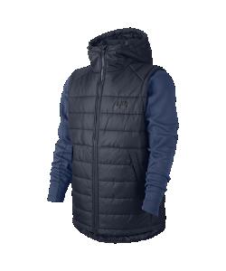 Nike | Мужская Куртка Sportswear Advance 15
