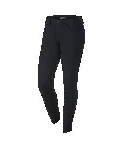 Nike | Женские Брюки Для Гольфа Jean Warm