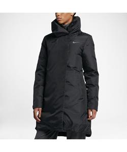 Nike | Куртка Для Гольфа С Наполнителем Cocoon