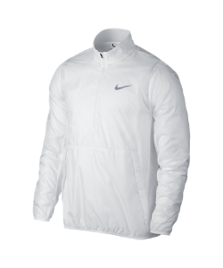 Nike | Куртка Для Гольфа Hyperadapt Shield Lite Half-Zip