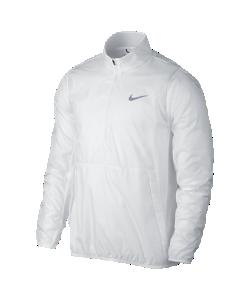 Nike | Куртка Для Гольфа Hyperadapt Shield Lite Half-Zip