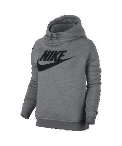 Nike | Худи Sportswear Rally