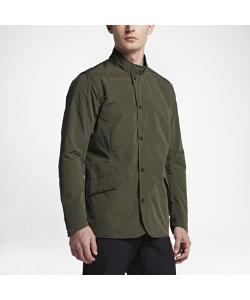Nike | Куртка Для Гольфа Filled Blazer