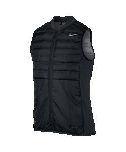 Nike | Жилет Для Гольфа Aeroloft