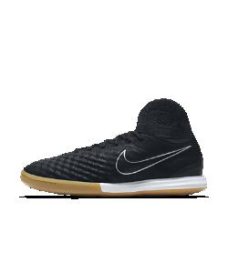 Nike | Футбольные Бутсы Для Игры В Зале/На Поле Magistax Proximo
