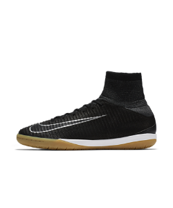 Nike | Футбольные Бутсы Для Игры В Зале/На Поле Mercurialx Proximo