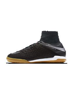 Nike | Мужские Футбольные Бутсы Для Игры В Зале/На Поле Hypervenomx Proximo