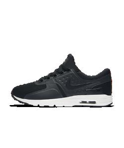 Nike | Кроссовки Air Max Zero