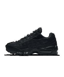 Nike | Женские Кроссовки Air Max 95 Premium