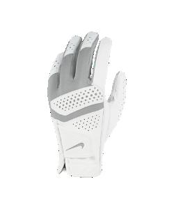 Nike | Перчатка Для Гольфа На Левую Руку Стандартный Размер Tech