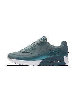 Nike | Женские Кроссовки Air Max 90 Ultra Se
