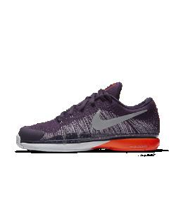 Nike | Теннисные Кроссовки Court Zoom Vapor 9.5 Flyknit