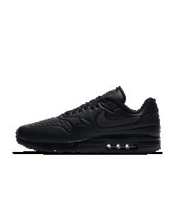 Nike | Кроссовки Air Max 1 Ultra Se Premium