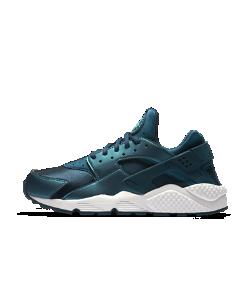 Nike | Кроссовки Air Huarache Se