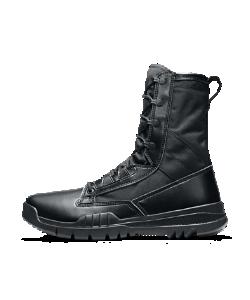 Nike | Мужские Ботинки Sfb Field 205 См