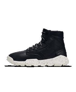 Nike | Ботинки Sfb Bomber 15 См