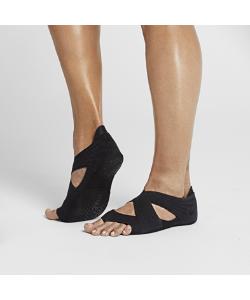 Nike | Женская Обувь Для Тренинга Studio Wrap 4