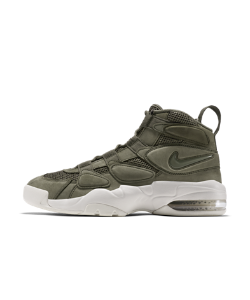 Nike | Кроссовки Air Max Uptempo 2