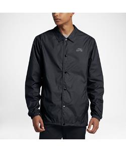 Nike | Куртка Sb Shield