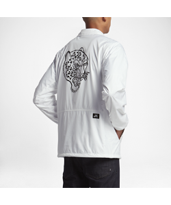 Nike | Sb Shield Coaches B.A. Куртка