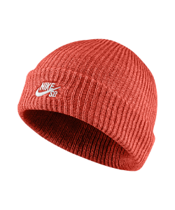 Nike | Вязаная Шапка Sb Fisherman