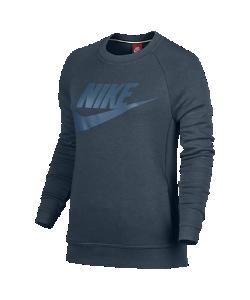 Nike | Толстовка С Графикой Sportswear Modern