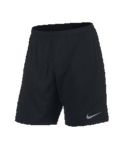 Nike | Беговые Шорты Flex 2-In-1 23 См