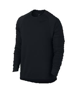 Nike | Мужская Толстовка Для Тренинга Dry