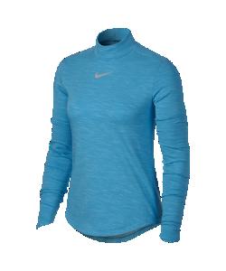 Nike | Футболка Для Гольфа С Длинным Рукавом Dry