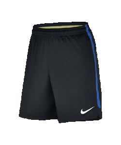 Nike | Футбольные Шорты Inter Milan Squad