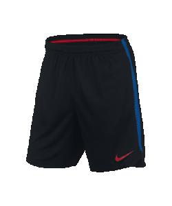 Nike | Футбольные Шорты Dry Fc Barcelona