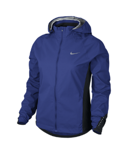Nike | Куртка Для Бега Shield