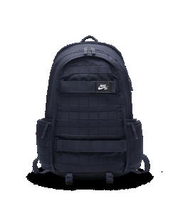 Nike | Рюкзак Для Скейтбординга Sb Rpm