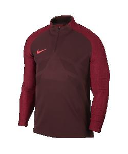 Nike | Игровая Футболка Aeroswift Strike Drill