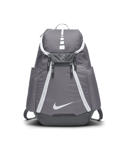 Nike | Баскетбольный Рюкзак Hoops Elite Max Air Team 2.0