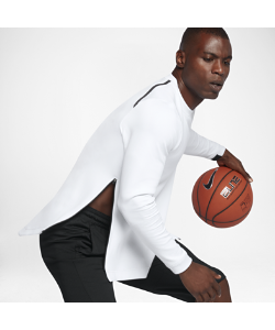 Nike | Баскетбольный Свитшот Therma Flex Showtime