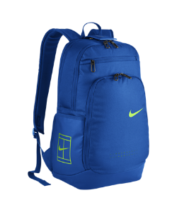 Nike | Мужской Теннисный Рюкзак Court Tech 2.0
