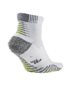 Nike | Носки Унисекс Для Тренинга Nikegrip Lightweight Quarter