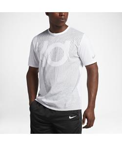 Nike | Футболка Dry Kd
