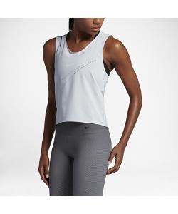 Nike | Майка Для Тренинга Flex