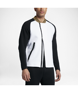 Nike | Куртка Sportswear Tech Fleece