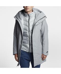 Nike | Куртка Sportswear Aeroloft 3-In-1