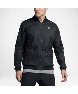 Nike | Куртка Court Varsity