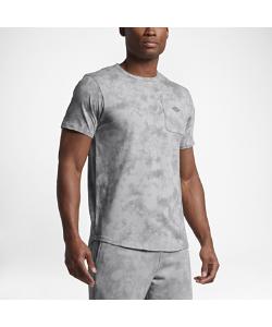 Nike | Футболка Jordan 23 True Fadeaway