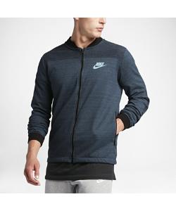 Nike | Куртка Sportswear Advance 15