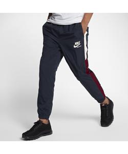 Nike | Брюки Из Тканого Материала Sportswear