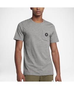 Nike | Футболка Sportswear Huarache 91 Pocket