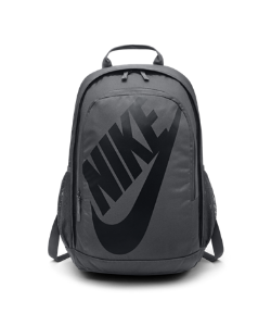 Nike | Рюкзак Sportswear Hayward Futura 2.0