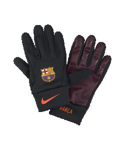 Nike | Перчатки Fc Barcelona Stadium